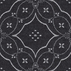 Floris MC833A09 | Tejidos tapicerías | Backhausen