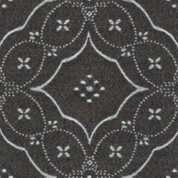 Floris MC833A16 | Tejidos tapicerías | Backhausen