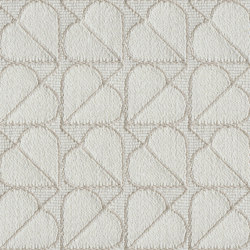 Herzblatt MD397B00 | Tejidos tapicerías | Backhausen