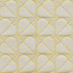 Herzblatt MD397B01 | Tejidos tapicerías | Backhausen