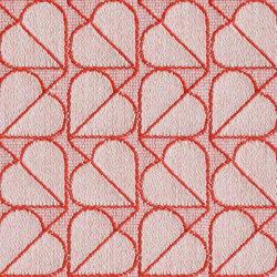 Herzblatt MD397B03   Upholstery fabrics   Backhausen