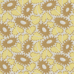 Herzblume MD440B01 | Tejidos tapicerías | Backhausen