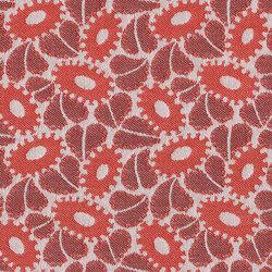 Herzblume MD440B03   Upholstery fabrics   Backhausen