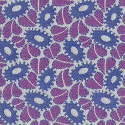 Herzblume MD440B05   Upholstery fabrics   Backhausen