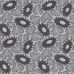 Herzblume MD440B09   Upholstery fabrics   Backhausen