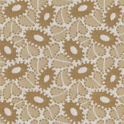 Herzblume MD440B10   Upholstery fabrics   Backhausen