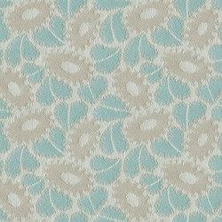 Herzblume MD440B26   Tejidos tapicerías   Backhausen
