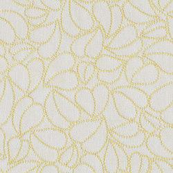 Herzlaub MD452A01   Upholstery fabrics   Backhausen