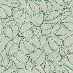 Herzlaub MD452A06   Tejidos tapicerías   Backhausen