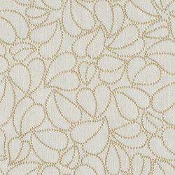 Herzlaub MD452A10   Upholstery fabrics   Backhausen