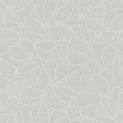 Herzlaub MD452B00   Upholstery fabrics   Backhausen