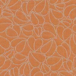 Herzlaub MD452B02 | Upholstery fabrics | Backhausen