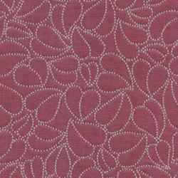 Herzlaub MD452B03 | Upholstery fabrics | Backhausen