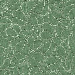 Herzlaub MD452B06   Upholstery fabrics   Backhausen