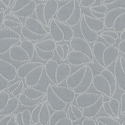 Herzlaub MD452B08 | Tejidos tapicerías | Backhausen