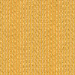 Imola MC784A01   Upholstery fabrics   Backhausen
