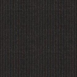 Imola MC784A27 | Tejidos tapicerías | Backhausen
