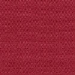 Indianapolis MC805G13 | Tejidos tapicerías | Backhausen