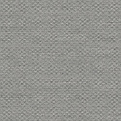 Indianapolis MC805G28 | Upholstery fabrics | Backhausen