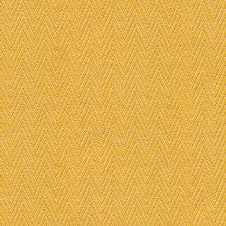 Interlagos MD531A01 | Tejidos tapicerías | Backhausen