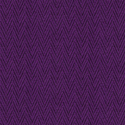Interlagos MD531A04 | Upholstery fabrics | Backhausen