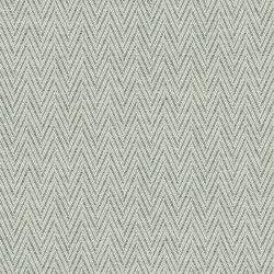 Interlagos MD531A08   Upholstery fabrics   Backhausen