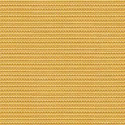 Le Mans MD523E01 | Tejidos tapicerías | Backhausen