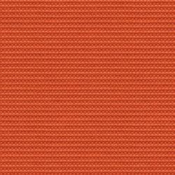 Le Mans MD523E02 | Upholstery fabrics | Backhausen