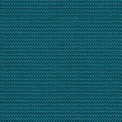 Le Mans MD523E05 | Upholstery fabrics | Backhausen