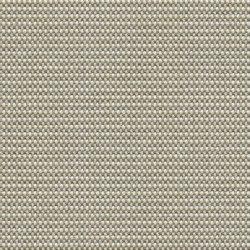 Le Mans MD523E07 | Tejidos tapicerías | Backhausen