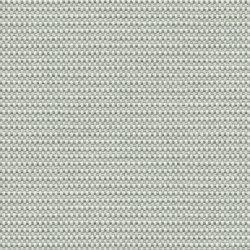 Le Mans MD523E08 | Upholstery fabrics | Backhausen
