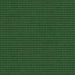 Le Mans MD523E16   Tejidos tapicerías   Backhausen