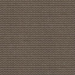 Le Mans MD523E17 | Upholstery fabrics | Backhausen