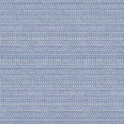 Linea MC802B05 | Tessuti imbottiti | Backhausen