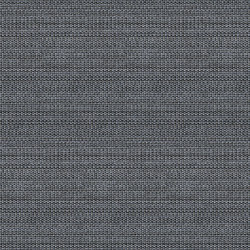 Linea MC802B28   Upholstery fabrics   Backhausen