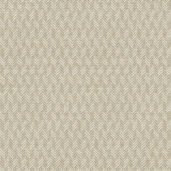 Monza MD553F00 | Tejidos tapicerías | Backhausen