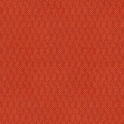 Monza MD553F02   Upholstery fabrics   Backhausen