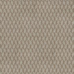 Monza MD553F07 | Tejidos tapicerías | Backhausen