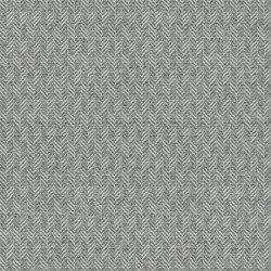 Monza MD553F18   Upholstery fabrics   Backhausen
