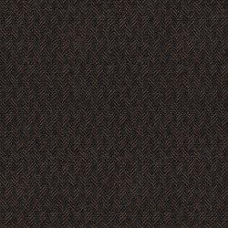 Monza MD553F27   Upholstery fabrics   Backhausen