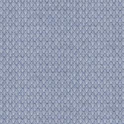 Mos MC83H05 | Drapery fabrics | Backhausen