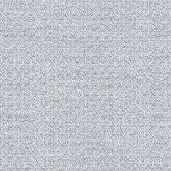 Mos MC83H08 | Drapery fabrics | Backhausen