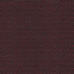 Mos MC83H13 | Drapery fabrics | Backhausen