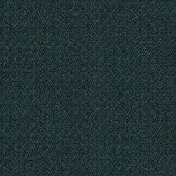 Mos MC83H16 | Drapery fabrics | Backhausen