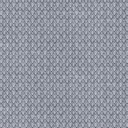 Mos MC83H18 | Drapery fabrics | Backhausen