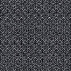 Mos MC83H28 | Drapery fabrics | Backhausen