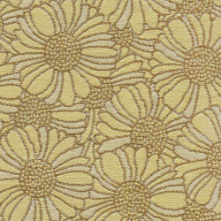 Orakelblume MD445A01 | Upholstery fabrics | Backhausen