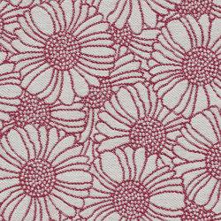 Orakelblume MD445A13   Upholstery fabrics   Backhausen