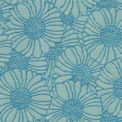 Orakelblume MD445A16   Upholstery fabrics   Backhausen
