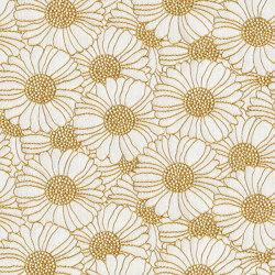 Orakelblume Deko MD408F01   Drapery fabrics   Backhausen